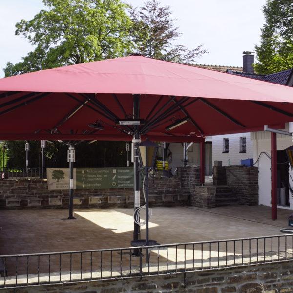 parasol-stormbreaker